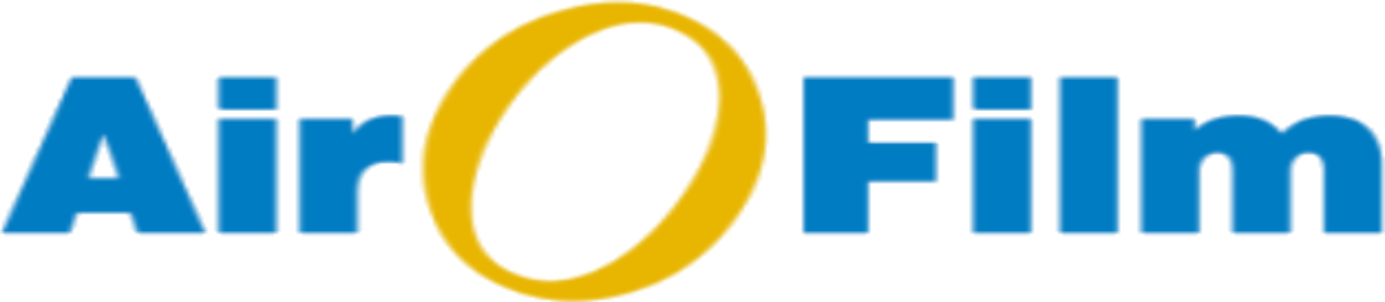 air o film logo